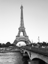 Paris | Anna Port Photography14