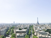 Paris | Anna Port Photography2