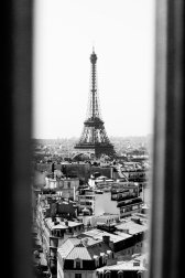 Paris | Anna Port Photography25