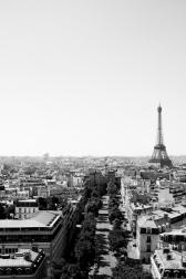Paris | Anna Port Photography28