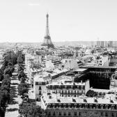 Paris | Anna Port Photography49