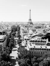 Paris | Anna Port Photography50