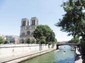 Paris | Anna Port Photography51