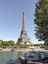 Paris | Anna Port Photography7