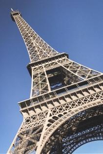 Paris | Anna Port Photography8