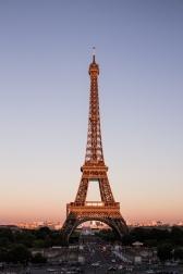 Paris, France | Descubriendo el mundo con Anna53