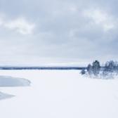 Rovaniemi, Laponia   Descubriendo el mundo con Anna20