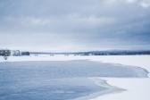 Rovaniemi, Laponia | Descubriendo el mundo con Anna21