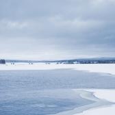 Rovaniemi, Laponia   Descubriendo el mundo con Anna21