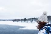 Rovaniemi, Laponia | Descubriendo el mundo con Anna24