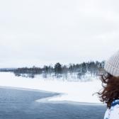 Rovaniemi, Laponia   Descubriendo el mundo con Anna24