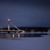 Rovaniemi, Laponia   Descubriendo el mundo con Anna26