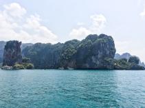 Thailand | Anna Port Photography2