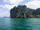 Thailand | Anna Port Photography5