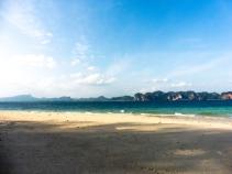 Thailand | Descubriendo el mundo con Anna11