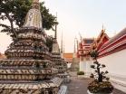 Thailand | Descubriendo el mundo con Anna18