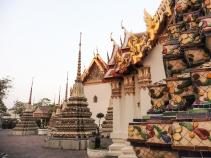 Thailand | Descubriendo el mundo con Anna19