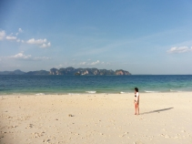 Thailand | Descubriendo el mundo con Anna26