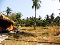 Thailand | Descubriendo el mundo con Anna3