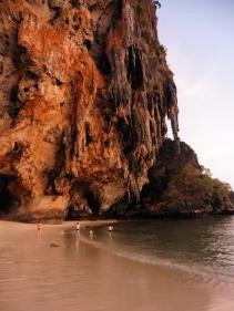 Thailand | Descubriendo el mundo con Anna57