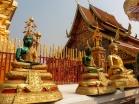 Thailand | Descubriendo el mundo con Anna73