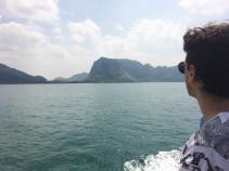 Thailand | Descubriendo el mundo con Anna74