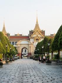 Thailand | Descubriendo el mundo con Anna76