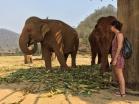 Thailand | Descubriendo el mundo con Anna88
