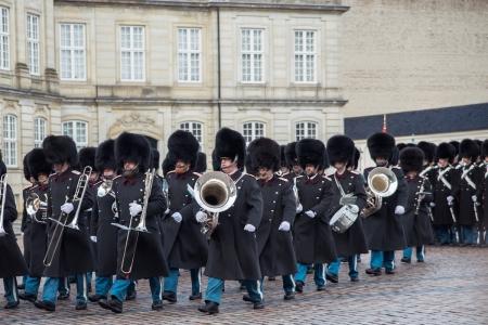 Cambio de Guardia, Copenhague | Descubriendo el mundo con Anna5.jpg