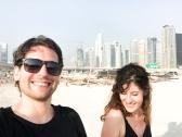 Dubai, UAE   Descubriendo el mundo con Anna24