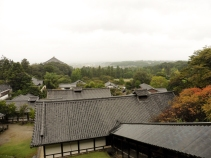 Ningatsu-Do Temple, Japón | Descubriendo el mundo con Anna7