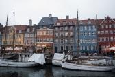 Nyhavn, Copenhague | Descubriendo el mundo con Anna11