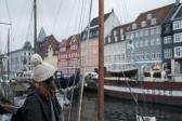 Nyhavn, Copenhague | Descubriendo el mundo con Anna4