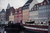 Nyhavn, Copenhague | Descubriendo el mundo con Anna9