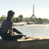 Que ver y hacer en Paris en 2 dias