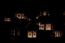 Santuario Kasuga Taisha, Japón | Descubriendo el mundo con Anna2