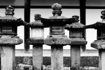 Santuario Kasuga Taisha, Japón | Descubriendo el mundo con Anna5