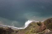 Cabo Girao, Madeira   Descubriendo el mundo con Anna4