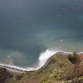 Cabo Girao, Madeira | Descubriendo el mundo con Anna4