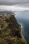 Cabo Girao, Madeira   Descubriendo el mundo con Anna5