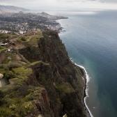 Cabo Girao, Madeira | Descubriendo el mundo con Anna5