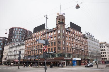 Copenhague, Dinamarca   Descubriendo el mundo con Anna2.jpg
