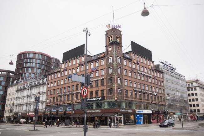 Copenhague, Dinamarca | Descubriendo el mundo con Anna2.jpg