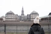 Copenhague, Dinamarca | Descubriendo el mundo con Anna39