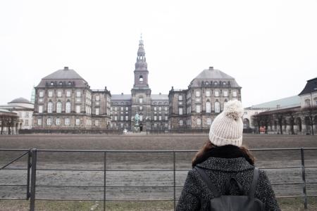 Copenhague, Dinamarca   Descubriendo el mundo con Anna39.jpg