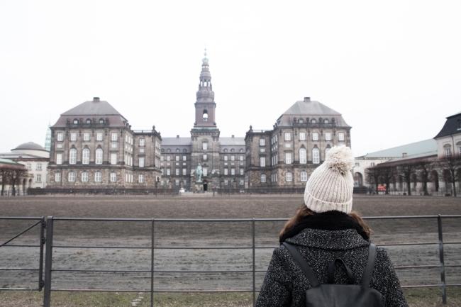 Copenhague, Dinamarca | Descubriendo el mundo con Anna39.jpg