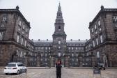 Copenhague, Dinamarca | Descubriendo el mundo con Anna40