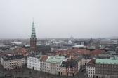 Copenhague, Dinamarca | Descubriendo el mundo con Anna45