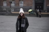 Copenhague, Dinamarca | Descubriendo el mundo con Anna56