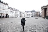 Copenhague, Dinamarca | Descubriendo el mundo con Anna57